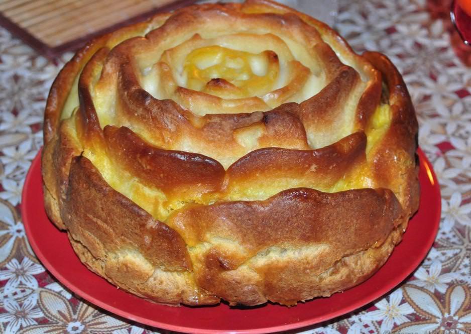 рецепт шарлотки с яблоками с фото в силиконовой форме