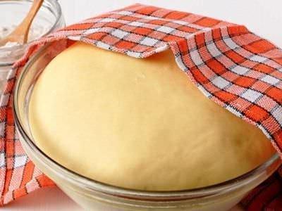 Французские булочки синабон в домашних условиях пошаговый рецепт, калорийность, с глазурью, с