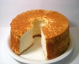 В хлебопечке «Мулинекс» выпечка всегда будет пышной и мягкой