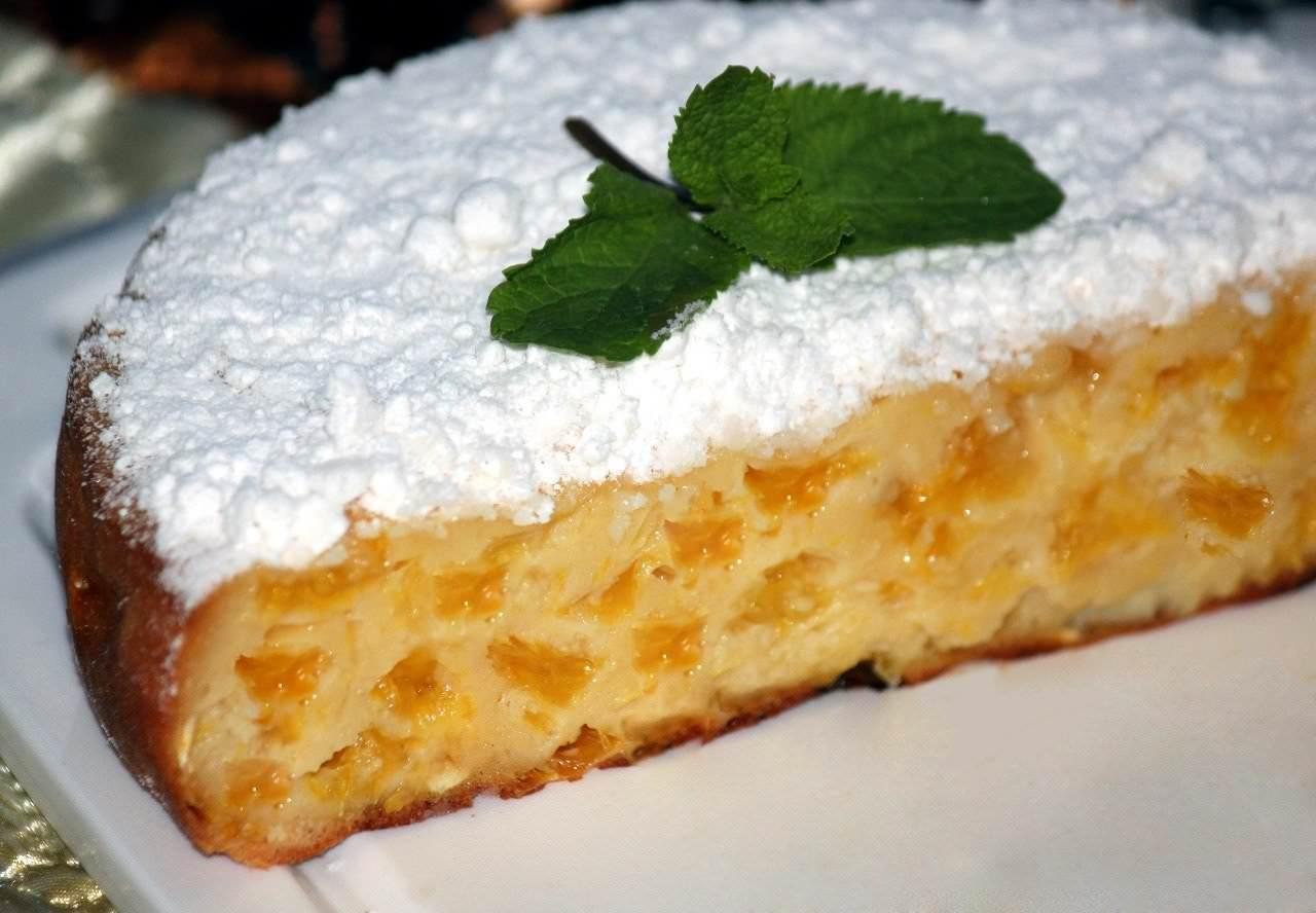 ознакомьтесь апельсиновый пирог в мультиварке рецепты с фото отправляете резюме какуюнибудь
