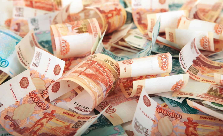 Любой бизнес, в том числе и цветочный, требует денежных вливаний