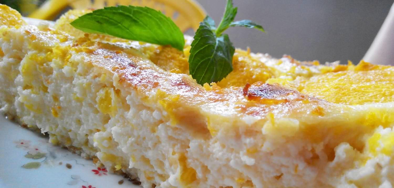 Классическое тесто для пельменей рецепт с фото без яиц