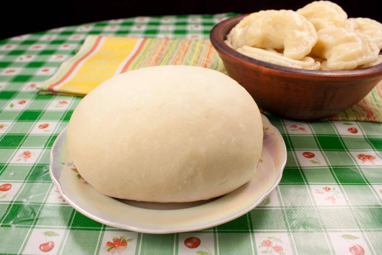 Лучшие рецепты теста на пирожки без дрожжей, на молоке, булочки, в духовке