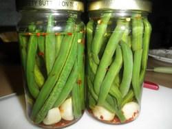 Фасоль богата витаминами и минералами, поэтому стоит включить ее в свой ежедневной рацион не только летом, но и в зимний период