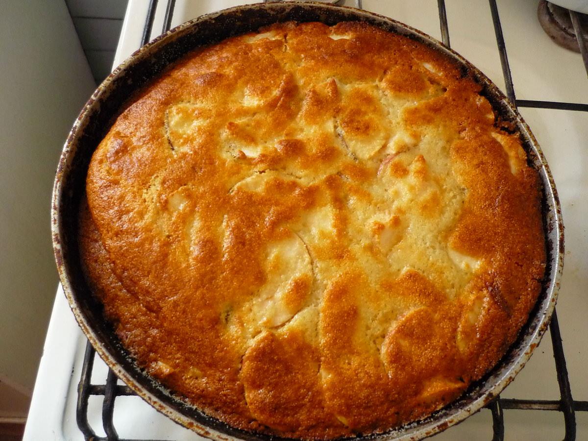 экранах рецепт яблочного пирога в духовке на кефире осуществляем доставку Екатеринбургу