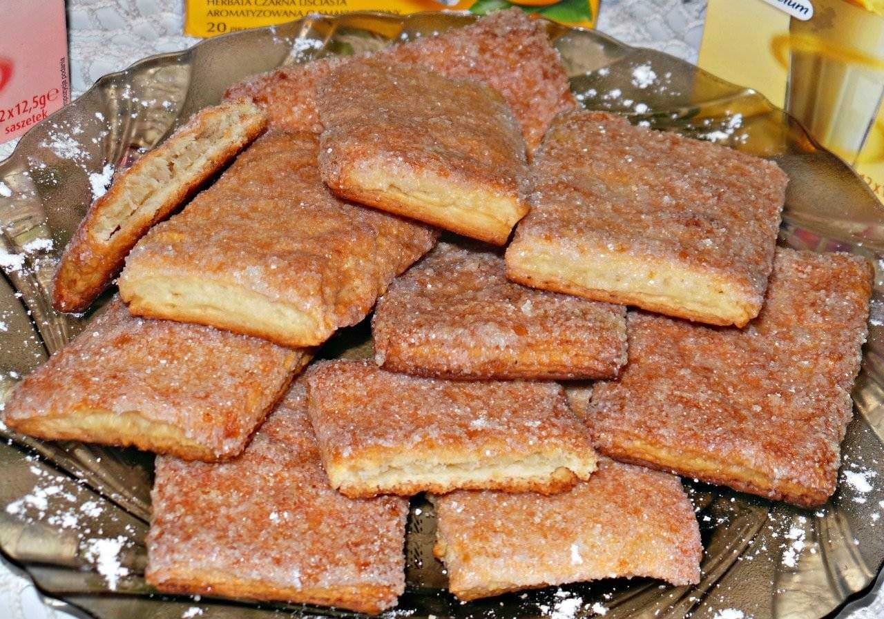 Бисквитный торт с фруктовым желе рецепт с фото