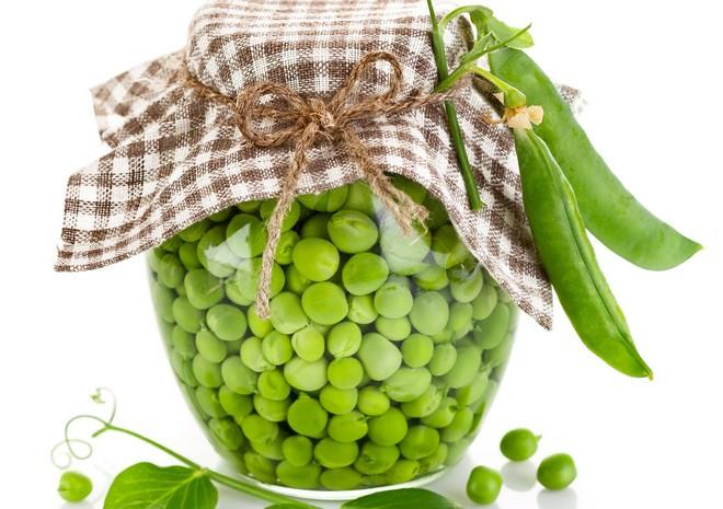 Рецепт капусты острая на зиму рецепты