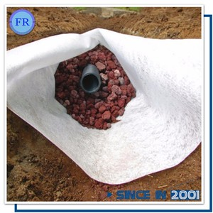 Https://www.alibaba.com/product-detail/100-PP-Filament-non-woven-geotextile_60645663248.html