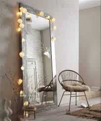 Зеркала в интерьере: «волшебная палочка», способная творить чудеса