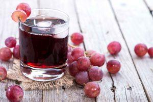 Виноград «Красотка»: особенности сорта и правила выращивания