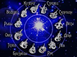 Гороскоп на 15 августа 2019 года по знакам Зодиака