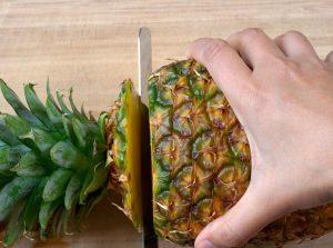 Как посадить ананас: практическое руководство по выращиванию экзотических фруктов