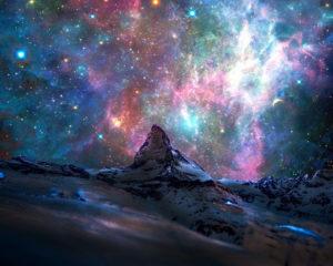 Тест: Что вы знаете о космосе?