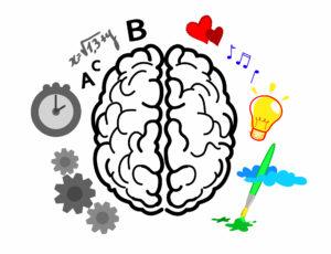 Тест: У вас хорошая логика?