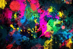 Тест: Эти цвета расскажут о вас все