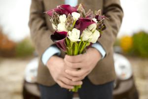 Тест: А вы знали, что символизирует ваш любимый цветок?