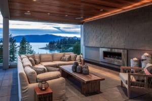 Тест: Какой ваш идеальный дом?