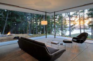 Тест: А ваш дом обустроен по Фен-Шуй?