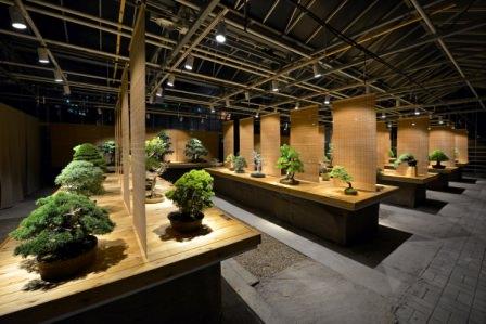 «Аптекарский огород» завоевал два золота на самой престижной премии по ландшафтной архитектуре