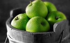 Сорт яблони Услада: описание (18 фото)