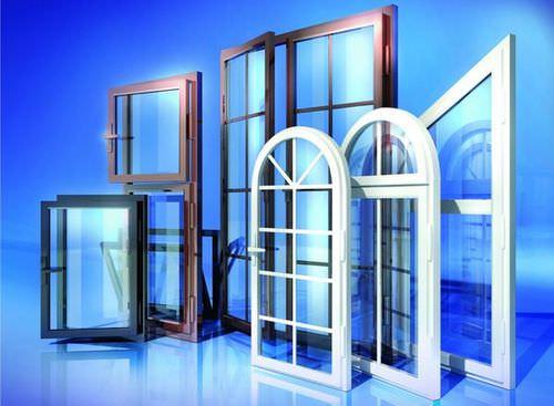 Окна для частного дома: как не ошибиться при выборе