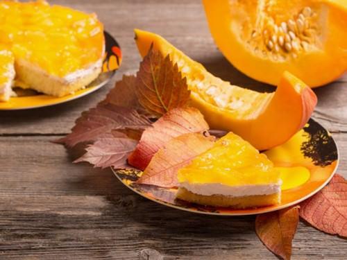 Золотые рецепты домашних заготовок из тыквы на зиму