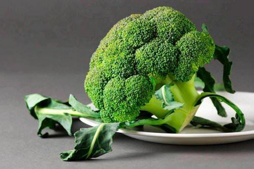 Брокколи: польза и вред, лечебные свойства и состав овоща