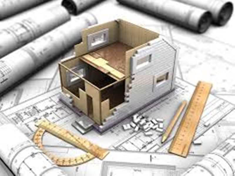 Как зарегистрировать дом на дачном участке