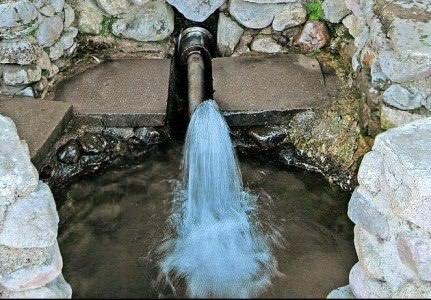 Как определить уровень грунтовых вод самостоятельно