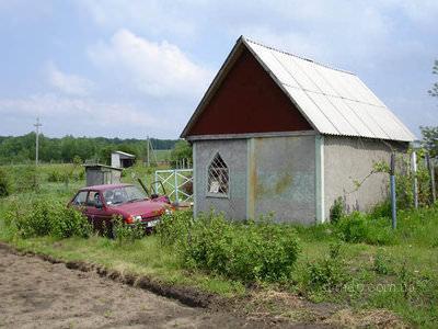 На что обратить внимание при покупке дачи с земельным участком