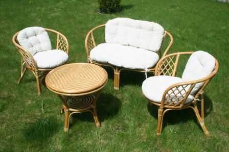 Что использовать при уходе за мебелью