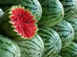 Как можно выбрать спелый и безопасный для здоровья арбуз
