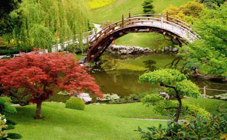 Архитектурные формы садов Боболи