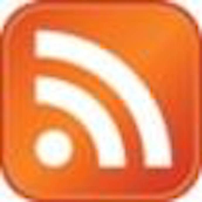RSS DachaDecor.ru