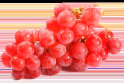 Виноград Тайфи розовый: описание сорта и фото
