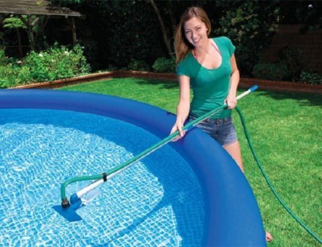 Данное оборудование, если особенно не вдаваться в технические характеристики, является насосом для перегонки и очистки воды с несколькими фильтрами