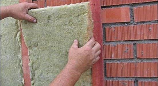Ремонт и утепление стен дачного дома своими руками: быстро, несложно и довольно недорого
