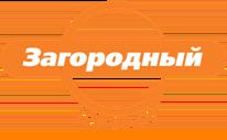 """Телеканал """"Загородный"""""""