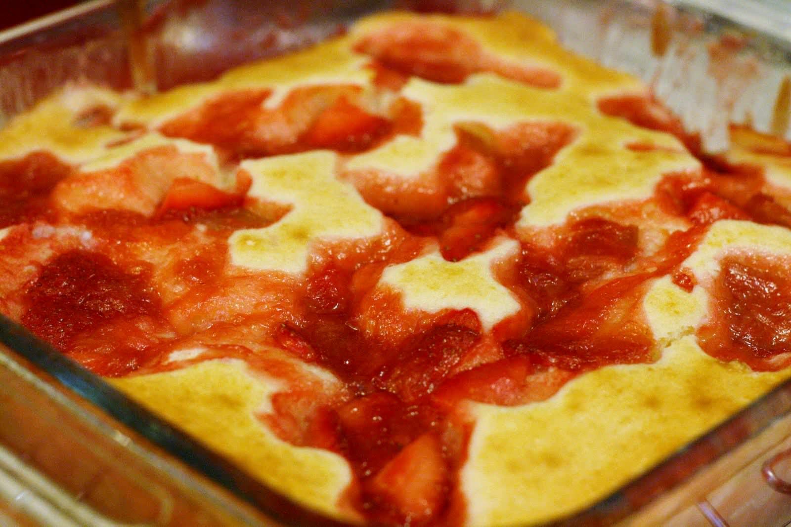 Творожная пицца в духовке и рецепт