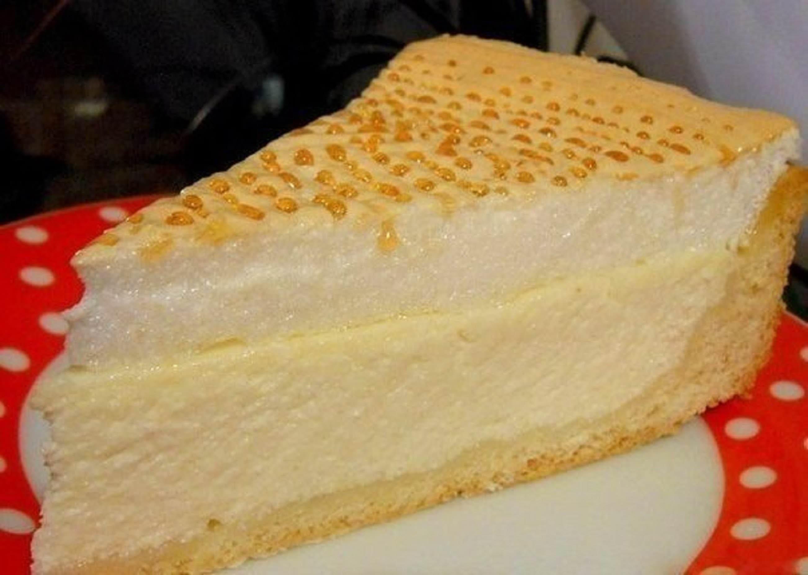 Торт слезы ангела рецепт пошагово в домашних условиях