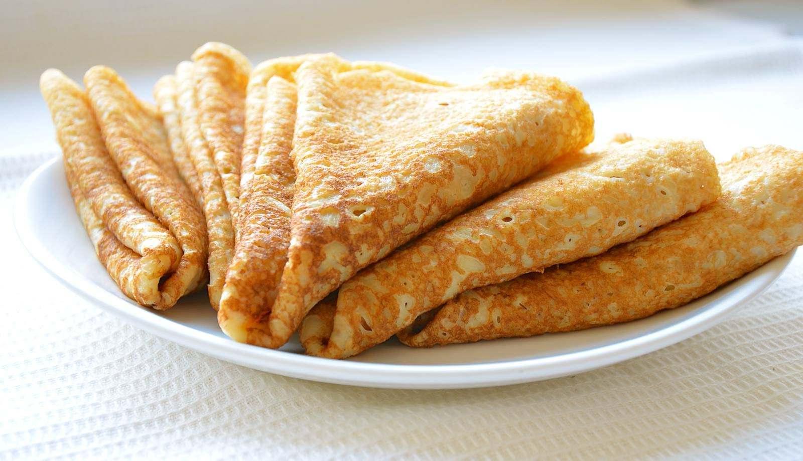 Рецепты сдобных булочек и дрожжевого теста с духовке