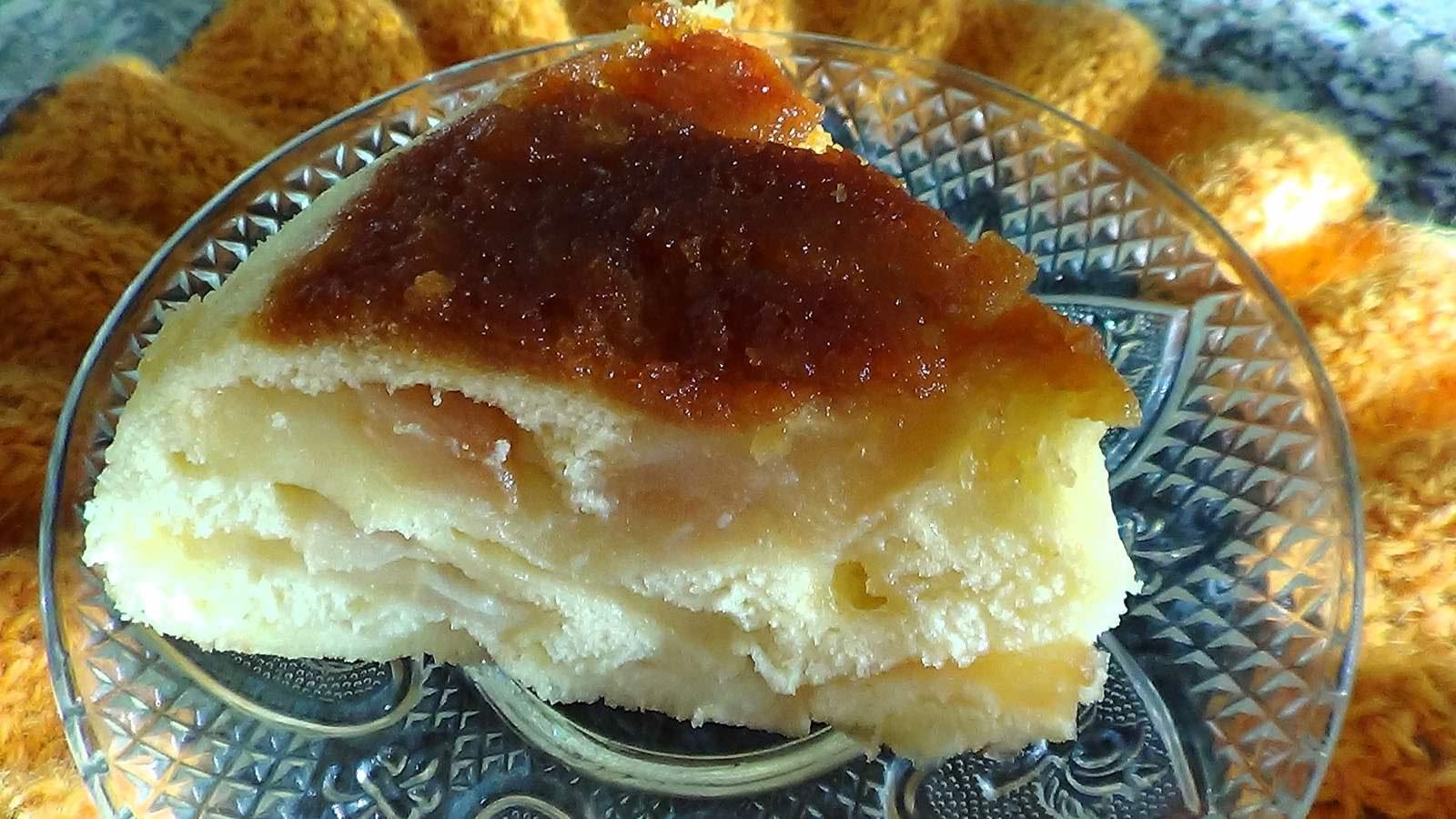 Пирог шарлотка в микроволновке рецепты